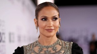 Image result for j lo