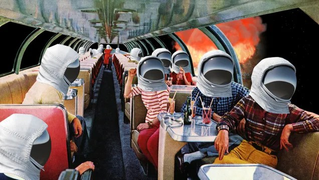 4885aaa33441f2bf68241ab28cac79ad Space Tourism Is a Waste | Gizmodo