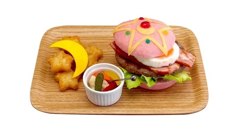 b6v0m9srskmgkj2owruh Ingin Coba Burger Ala Sailor Moon Ini?