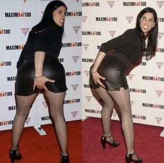 Sarah Silvermans Ideal Valentines Day Is
