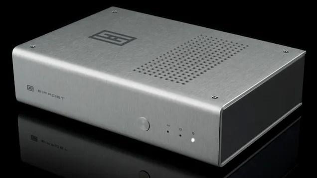 Five Best Digital-to-Analog Converters (DACs)