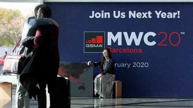 ufyexnglcsnvivvwwrqi Mobile World Congress Cancelled Over Coronavirus Fears [Update: GSMA Confirms]   Gizmodo