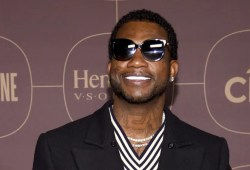 A Gucci Mane biopic is in growth