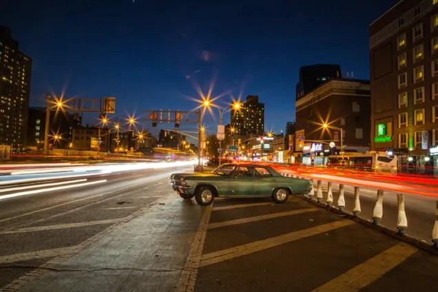 23 Photos Of Car Comets