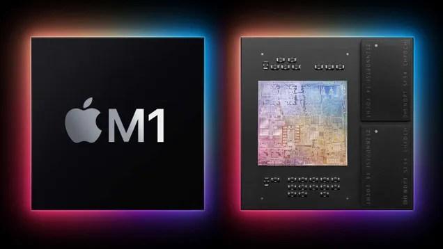 bks3wn5w9jpuezf32z7o M1 Malware Has Arrived   Gizmodo