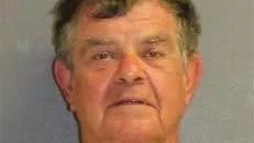 Illustration for article titled Florida Man Fires Gun at Teens Enjoying Community Pool