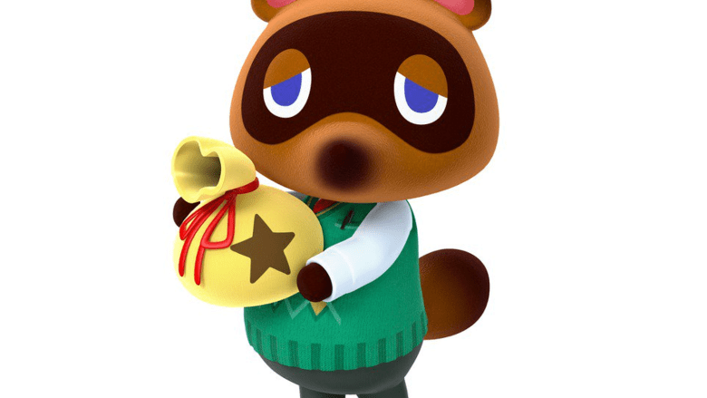 Image result for animal crossing