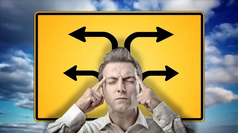نتيجة بحث الصور عن making difficult decisions