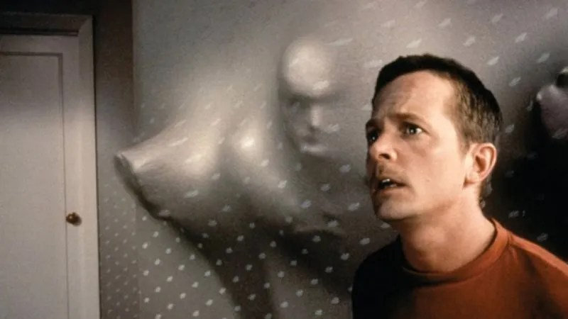Image result for the frighteners