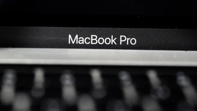 bcddba63746d5c57c9b9b31900ee6eb1 Malware for Macs Is Getting Bigger, More Dangerous, and It's Dirt Cheap   Gizmodo