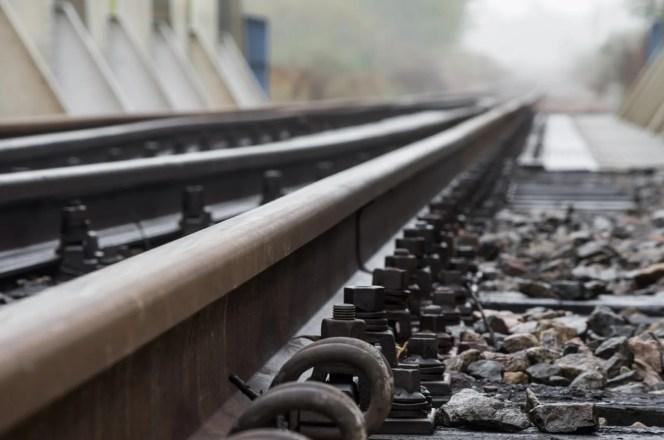 ¿Matarías a una persona para salvar a cinco? El dilema del tren que plantea un bucle infinito 2