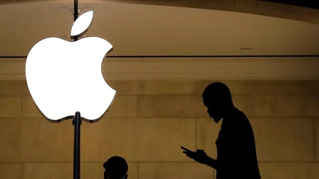 394e3d3bbdc8ee8e10c897e779a31f33 DOJ Forced Apple to Reveal Data from Two House Democrats as Part of Trump's Leaker Crusade   Gizmodo