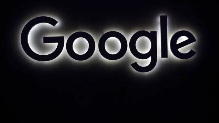 Illustration for article titled Justice Department Is Reportedly Looking Into an Antitrust Investigation Into Google