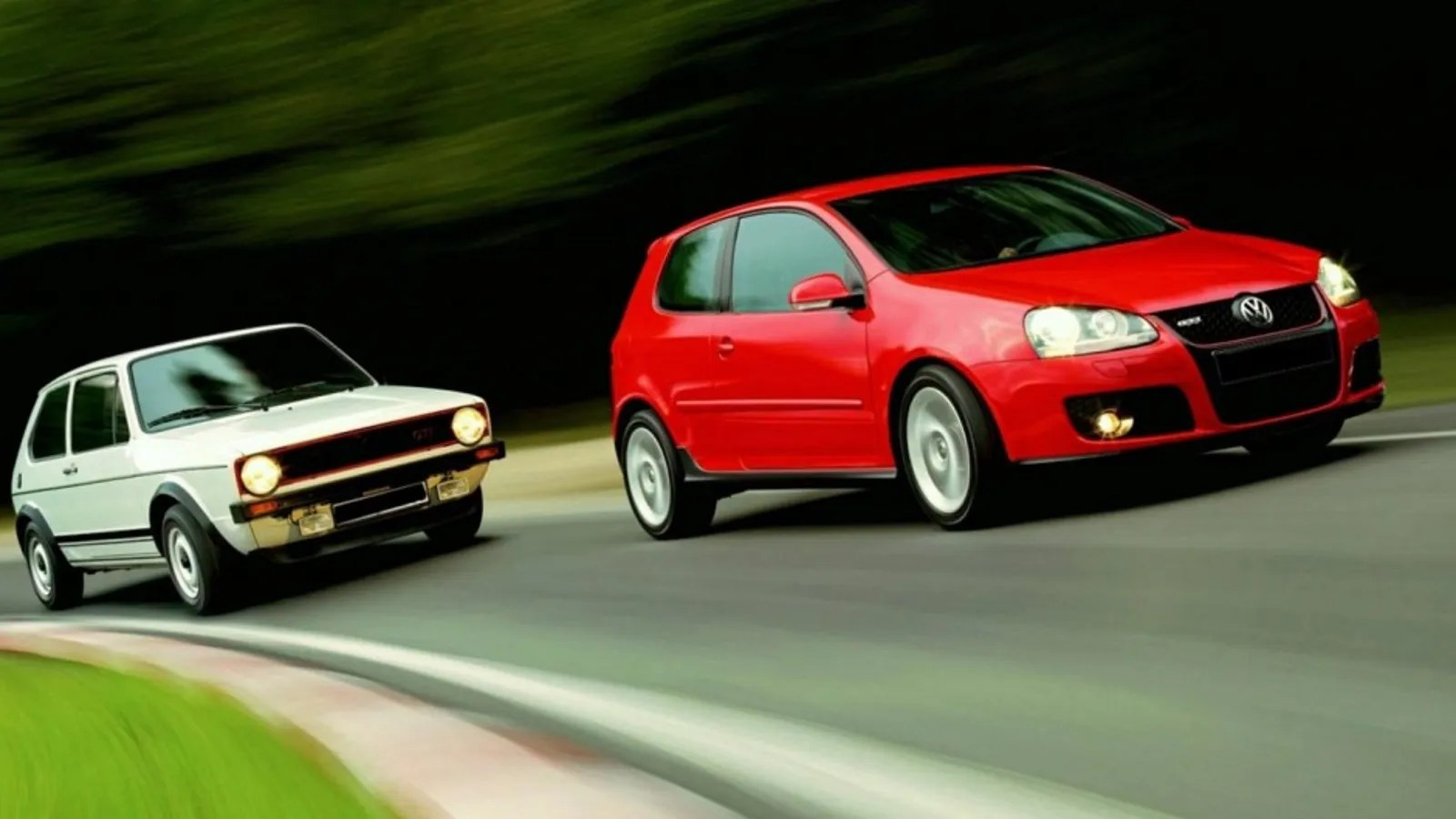 High Mileage Vehicles You Should Buy