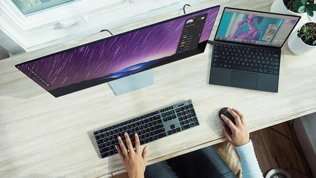 mprrtbn9ivdgyou1opta How to Turn Your Laptop Into a Desktop | Gizmodo