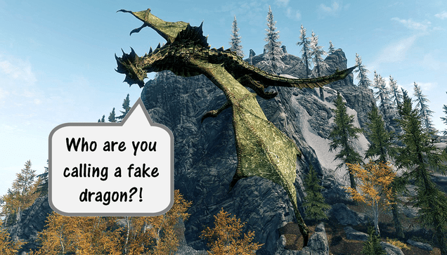 How Historically Accurate is Skyrim? Part 2