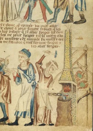 10 Worst Misconceptions About Medieval Life You'd Get From Fantasy Books