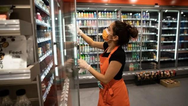 rghzjnlj5mmblizatvhq Undercover Investigation Reveals Supermarkets Are Destroying the Climate | Gizmodo