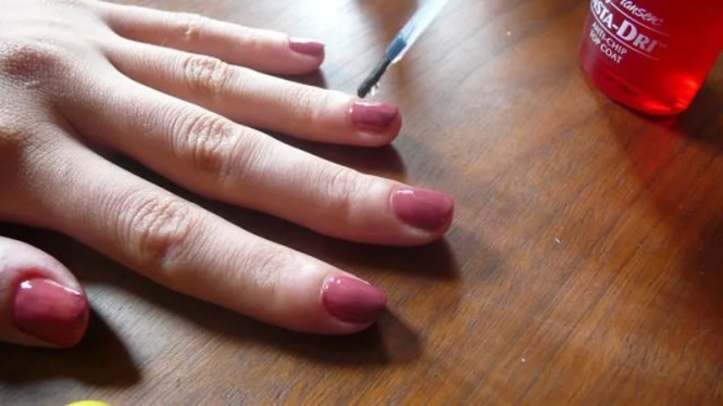 How Can You Make Acrylic Nails Last Longer Reference