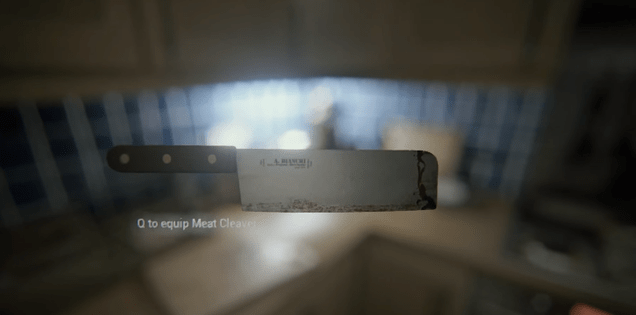 Fans Are Making A Spiritual Successor To P.T., And It Looks Terrifying