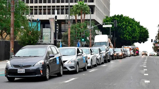 f098d2f67d4019ce8c53bf112e8b19cd Uber Accidentally Promised Its U.S. Workers Health Care Subsidies | Gizmodo