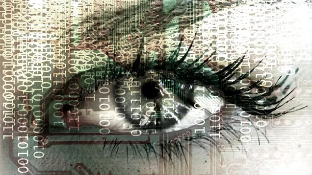 U.S. spy agency predicts a very transhuman future by 2030