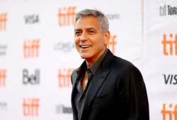 George Clooney gave his finest pals $1 million, however he appears to have forgotten us