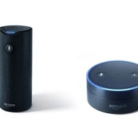 The Echo Dot: Convert any Bluetooth Speaker into an AI Assistant