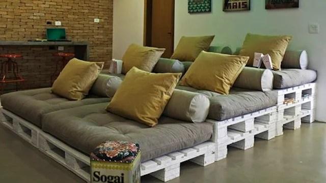 cheap home entertainment furniture