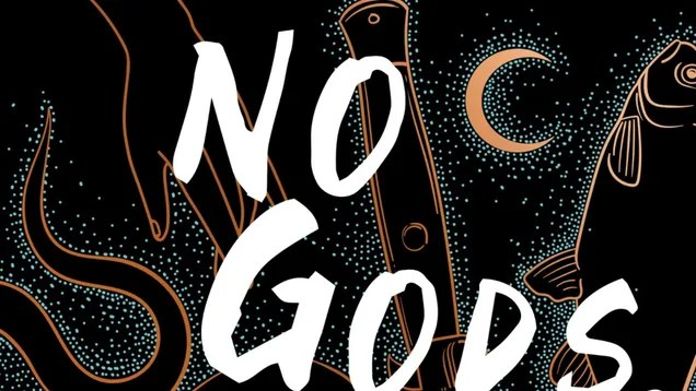 <div></noscript>Police Violence Sparks a Werewolf Rebellion in This Excerpt from Cadwell Turnbull's No Gods, No Monsters</div>