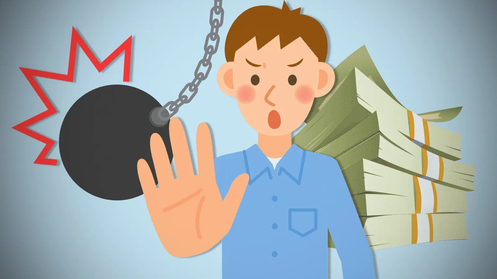 Money Saving Habits That Can Backfire And Wreck Your Finances