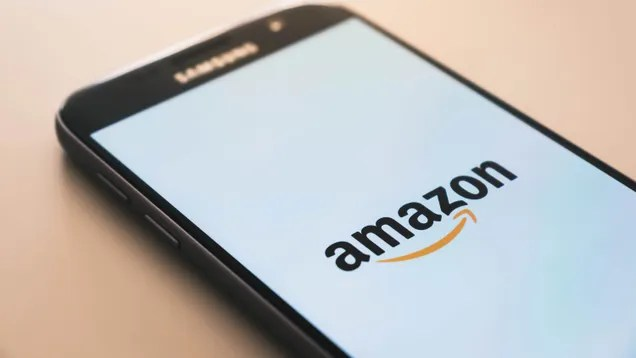 qdlg57aihfn54od6flxz Amazon Prime Day 2020 is Live: The Best Deals Right Now | Gizmodo