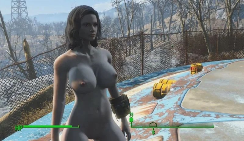 Image Result For Fallout Shelter Moda
