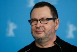 Lars Von Trier denies sexually harassing Björk on the set of Dancer In The Darkish