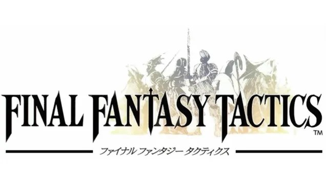 This Is What Didnt Make The Final Fantasy Tactics Final Cut