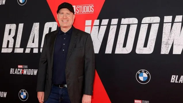 a1136c0f08ae12f6259db42dbfced33e Black Widow's Yelena: Kevin Feige Teases Her Infinity War Fate and More   Gizmodo