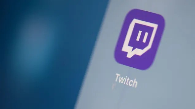 f39118112b7431de4acad48469b24133 This Neat Twitch Tool Could Be the Answer to Streamers' Copyright Strikes | Gizmodo