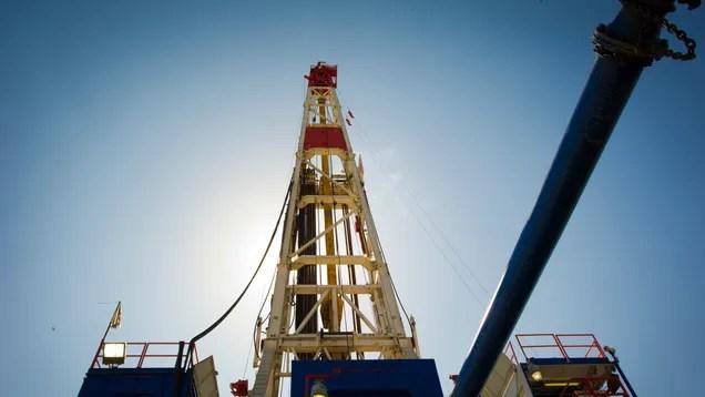 zaw8euhuk7q0moirbpao Fracking Is Elevating Levels of Radioactivity Downwind | Gizmodo