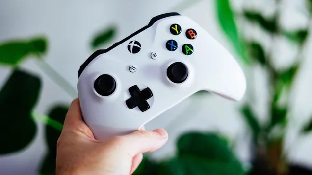 isyf4kv0hzv1rolvpgep Gear Up and Get Your Game On in Today's Best Xbox Deals | Gizmodo