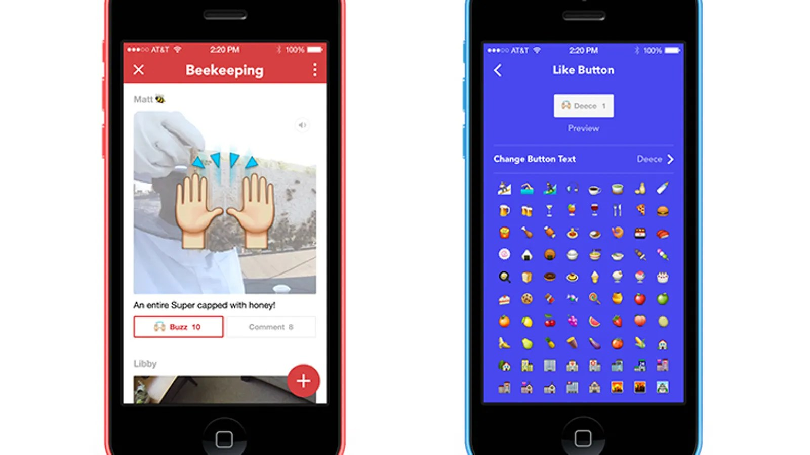 Facebook S New Rooms App Bring Mini Message Boards To Your Phone