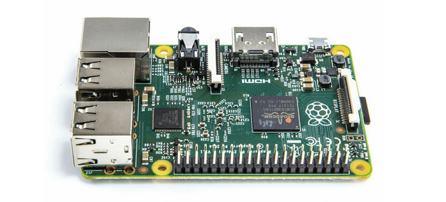 The NewRaspberry Pi: A Turbocharged Quad-Core Real PC for $35