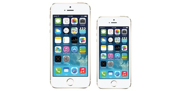 Report: Apple's Next iPhone Coming September 9
