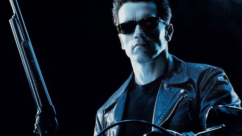 Image result for terminator