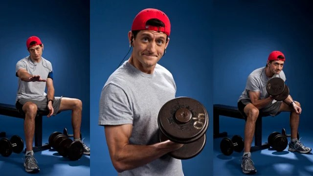 Image result for paul ryan Loses again