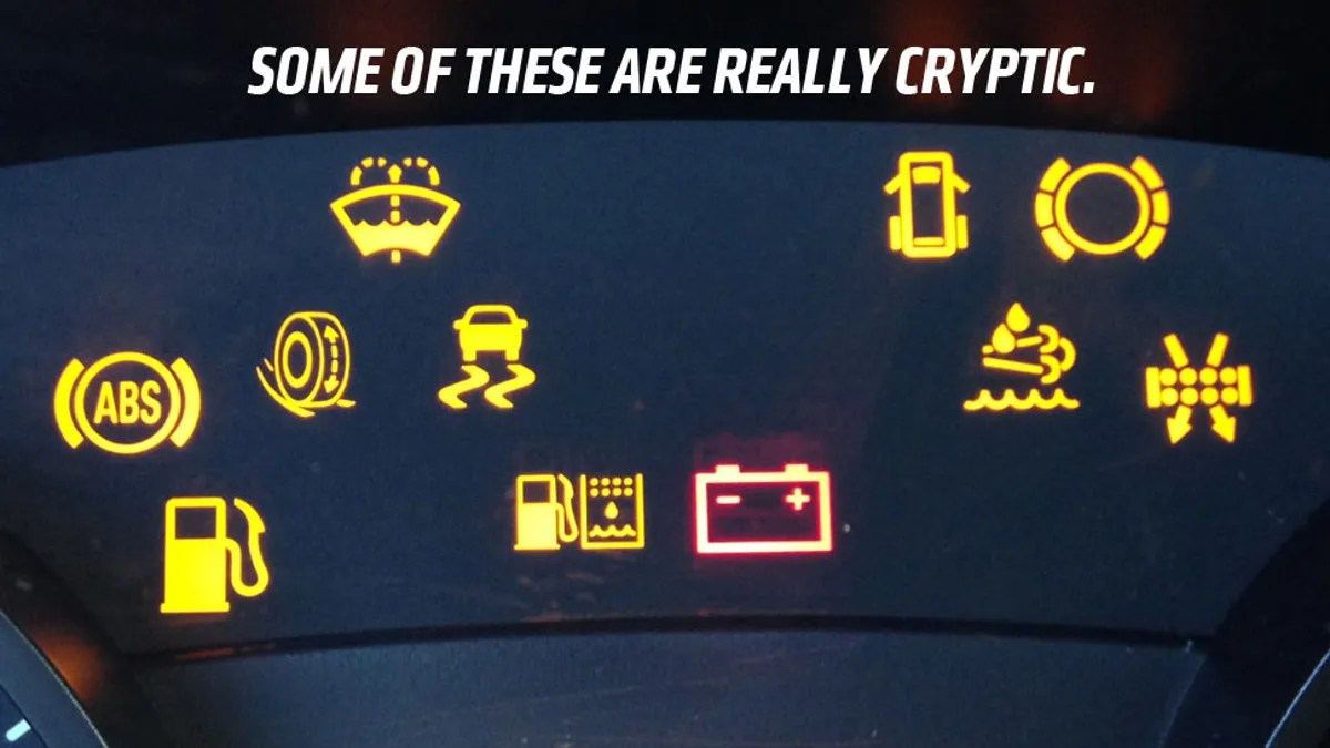 Mercedes Sprinter Warning Lights Meaning Centralroots Com Amazing Ideas