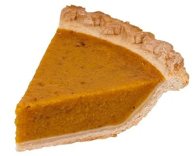 10 Weird Facts You Never Knew About Your Thanksgiving Dinner
