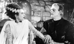 Common might attempt to carry its Bride Of Frankenstein reboot again to life