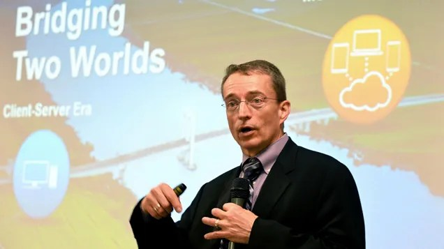 tipdouuzdxgcgvmdy9pp Swan Out as Intel Gets Its Third CEO in Three Years | Gizmodo