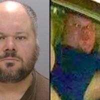 UPDATE: Police Arrest Philadelphia's Infamous Swiss Cheese Masturbator