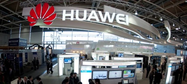 Huawei, Once Accused of Spying, Has Been Hacked by NSA Since 2009